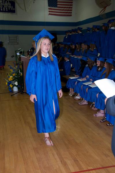 20120615-Connor Graduation-071.jpg