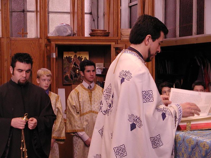 2004-02-29-Sunday-of-Orthodoxy_002.jpg