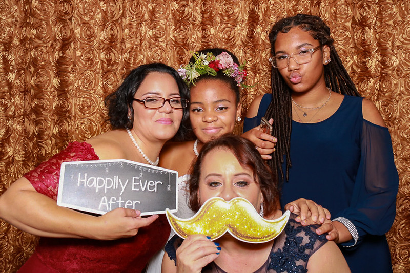 Orange County Photo Booth Rental, OC,  (92 of 346).jpg