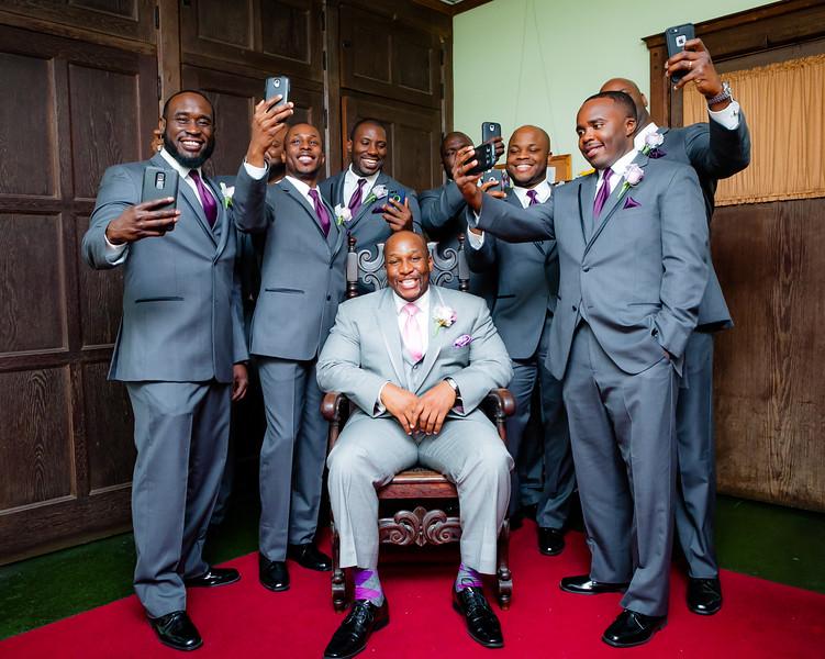 Abara-Ukaegbu Wedding-101.jpg