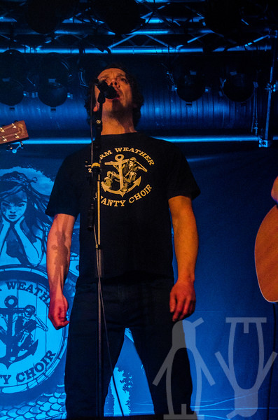 storm weather shanty choir @ Teglverket - 20.02.2014 - Damien Baar_8.jpg