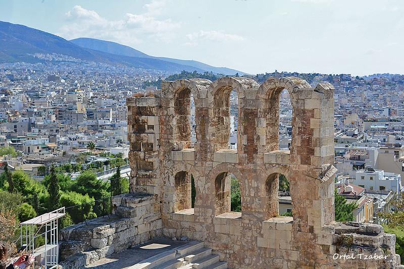 akropolis2.jpg