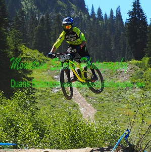 Northwest Cup # 6 Stevens Pass Mountain Sports Photography