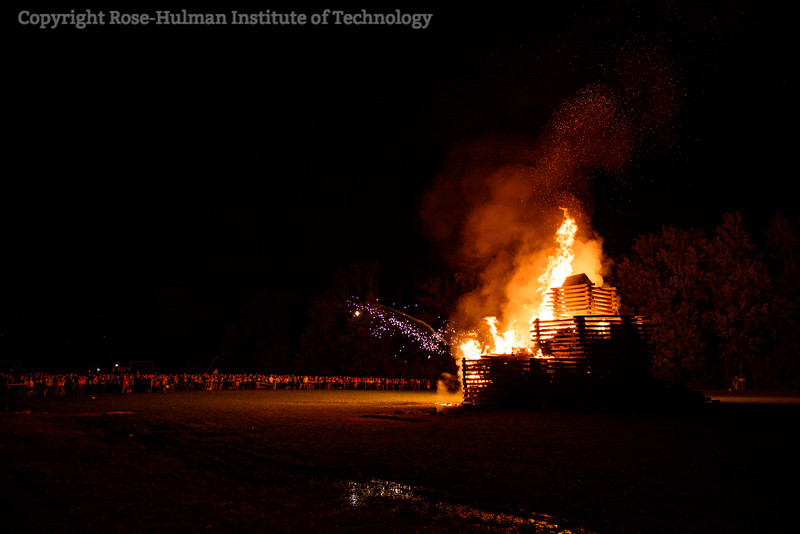 RHIT_Bonfire_Homecoming_2018-22552.jpg