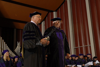 24698 individuals receiving degrees law school