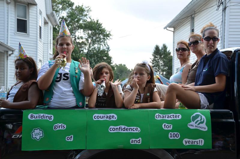 2012 Septemberfest Parade330.jpg