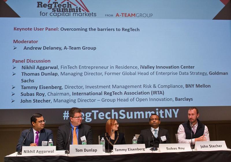 A-Team Group RegTech Summit NYC Nov 17 (60 of 193).jpg