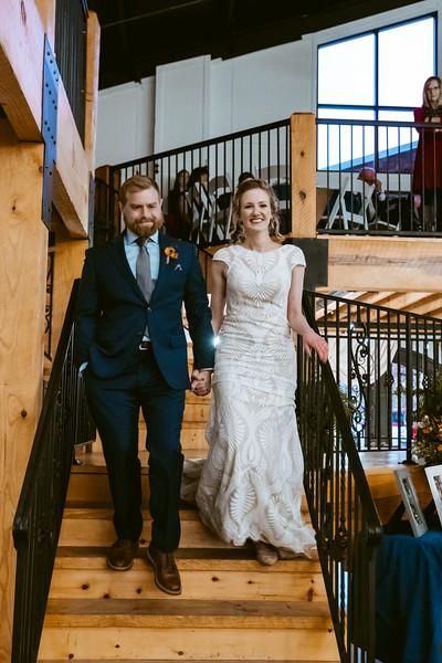 Cox Wedding-443.jpg