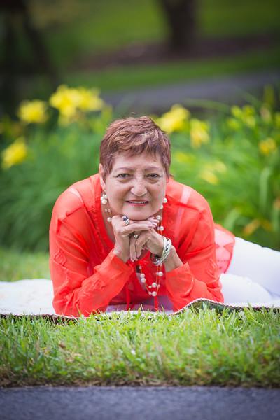 Grandma june 2015-6691.JPG