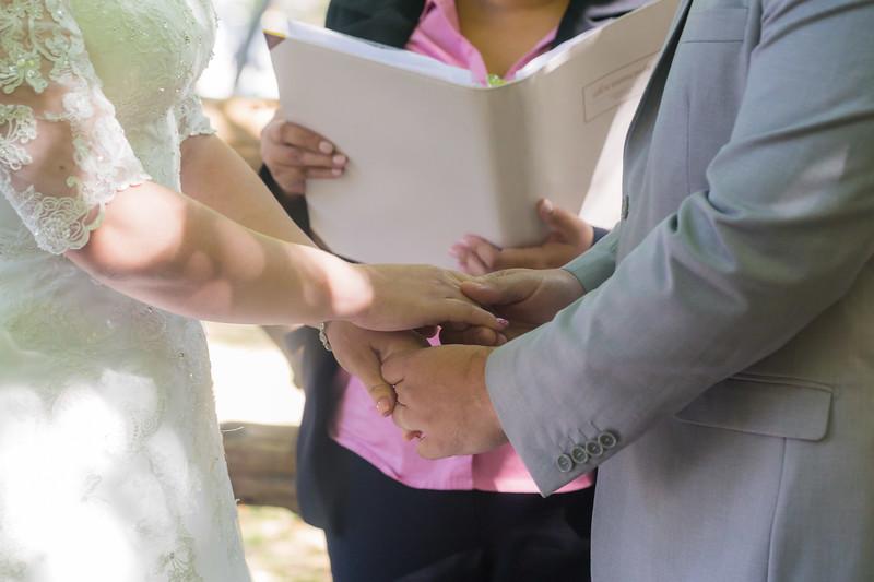 Central Park Wedding - Jessica & Reiniel-79.jpg