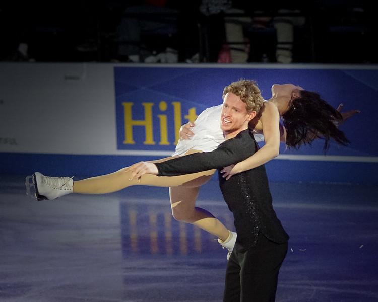 U S skating championship 2015_-21.jpg
