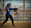 Lady Panther Softball vs  O D  Wyatt 03_03_12 (49 of 237)