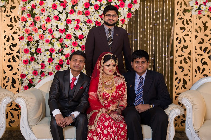 Nakib-01103-Wedding-2015-SnapShot.JPG