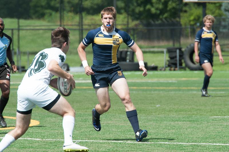 2015 Michigan Rugby vs. Norte 660.jpg