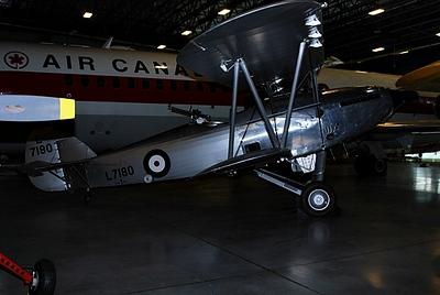 Canadian Aviation Museum-fd0045.jpg