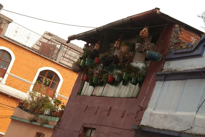 Bogota 047.jpg