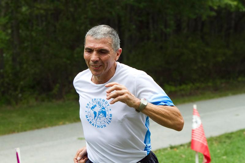 marathon10 - 736.jpg