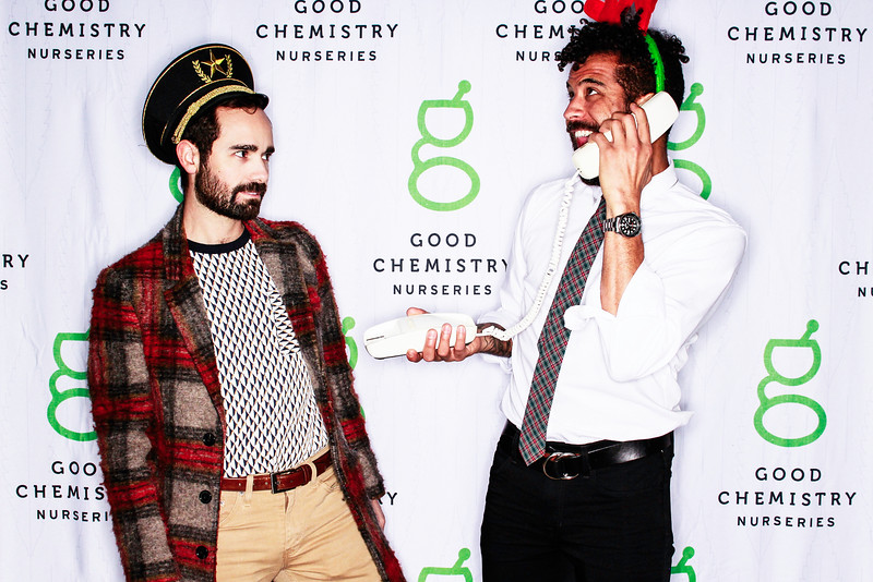 Good Chemistry Holiday Party 2019-Denver Photo Booth Rental-SocialLightPhoto.com-237.jpg