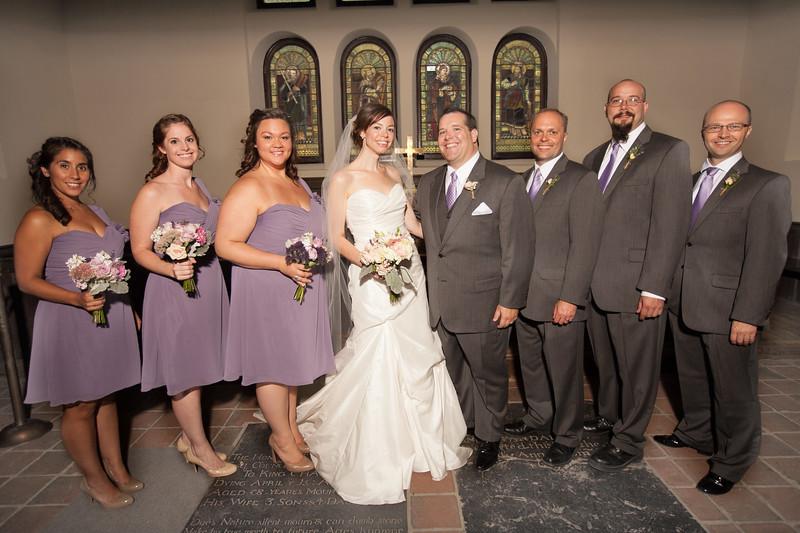 weddingphotographers399-2128392870-O.jpg