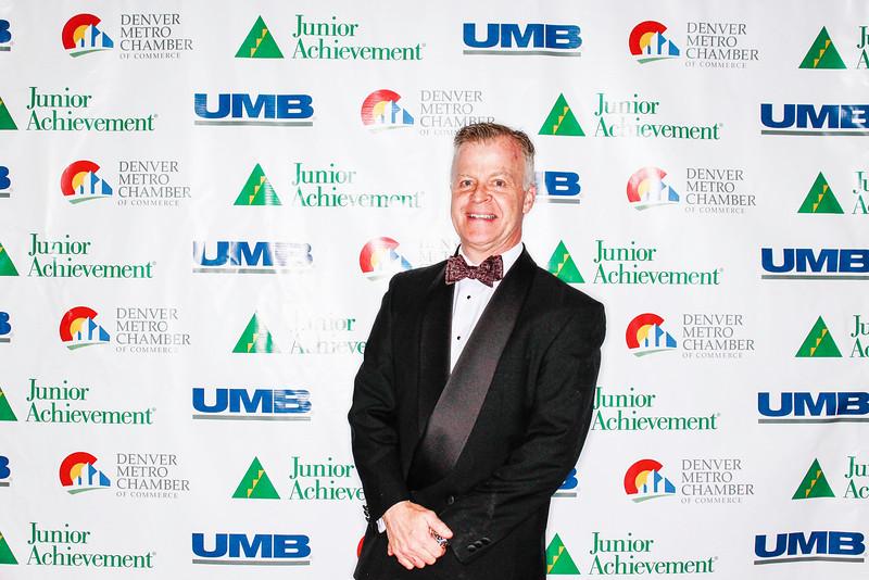 Junior Achievement Colorado Business Hall of Fame-Colorado Photo Booth Rental-SocialLightPhoto.com-24.jpg