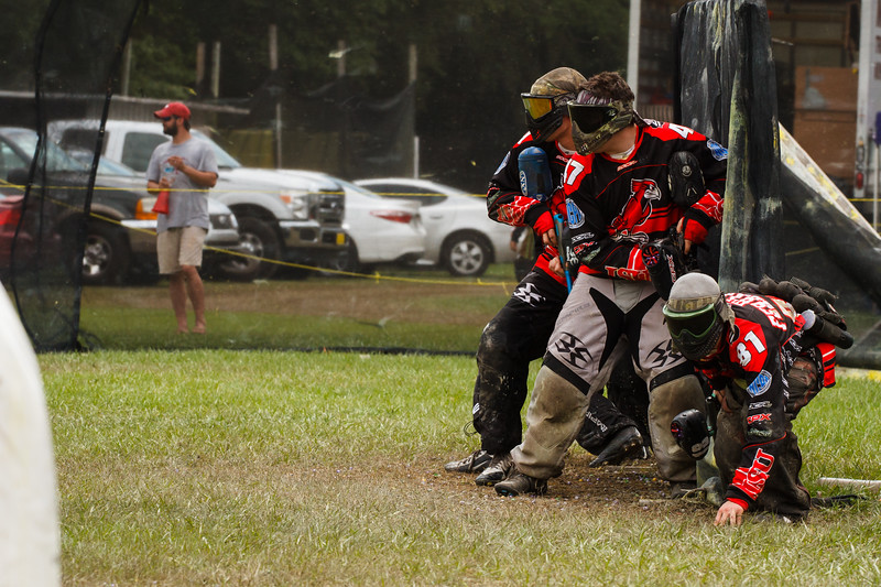 Day_2015_04_17_NCPA_Nationals_3849.jpg