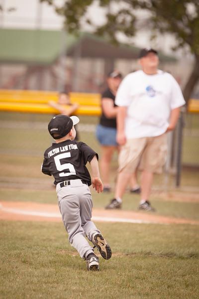 Younger Baseball-117.jpg
