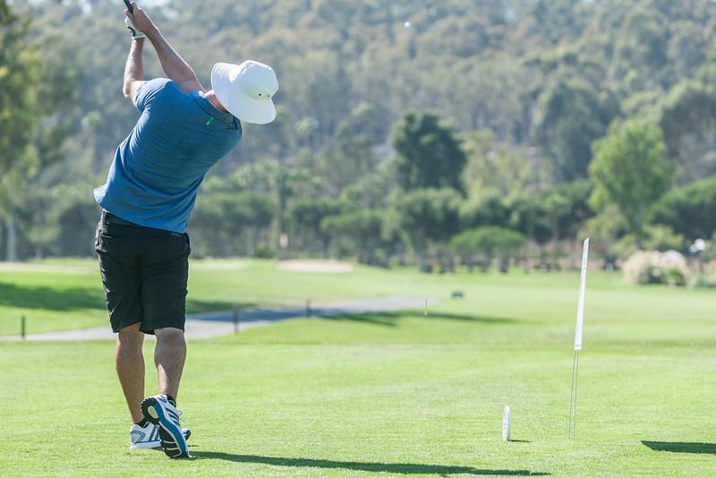 Golf410.jpg