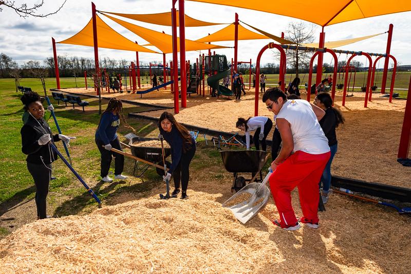 PISD Parks Clean Up_048.jpg
