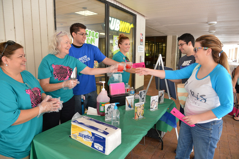 career-services-helped-students-beat-the-heat-by-handing-out-free-snow-cones-and-cool-information-about-services-they-offer_14448689971_o.jpg