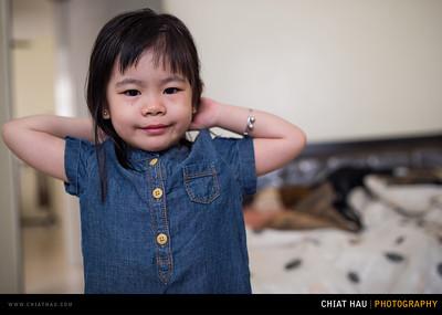 Yee Xian August 2014