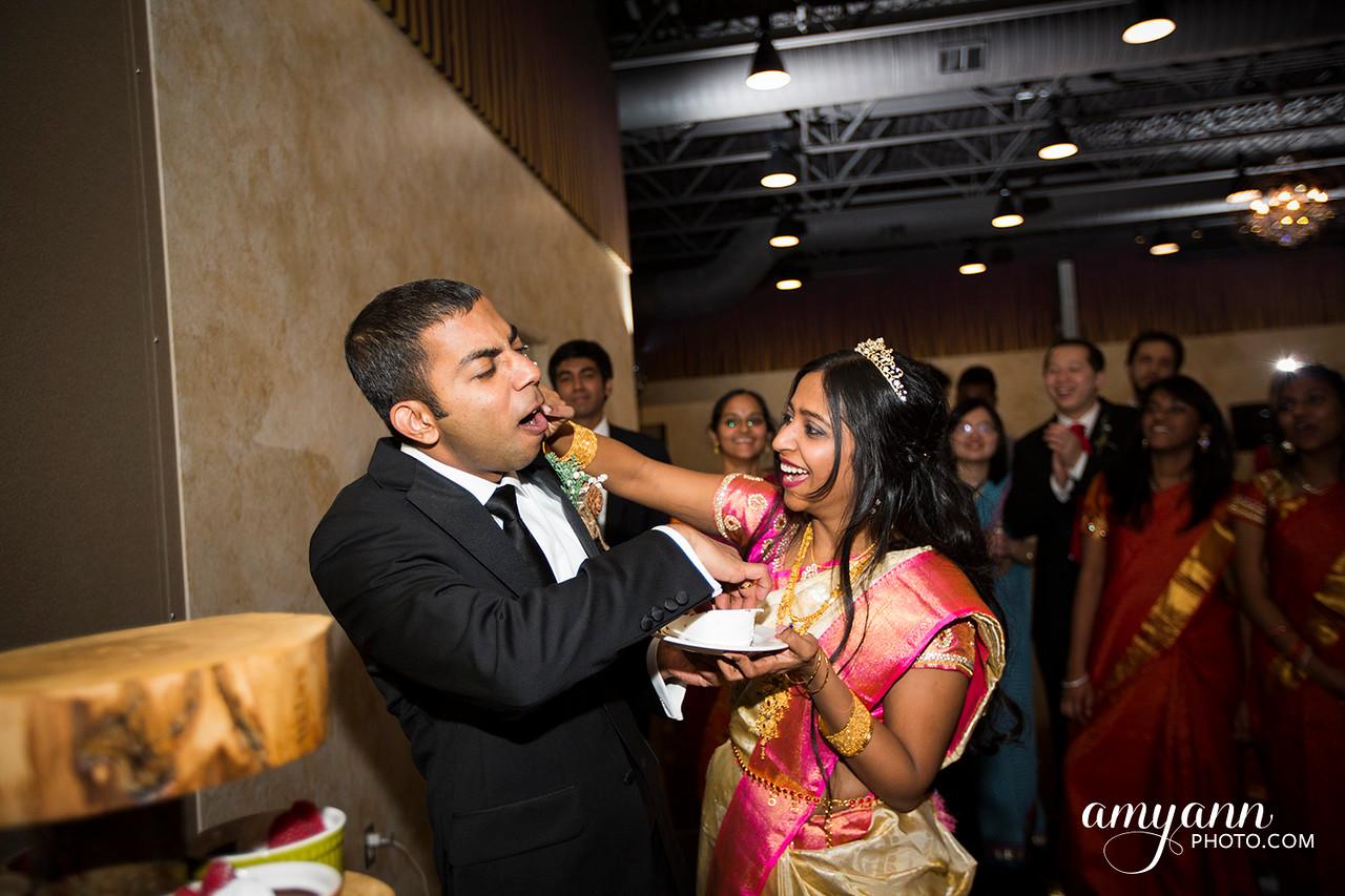 cyntheasylvester_weddingblog72