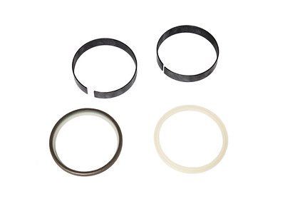 JOHN DEERE 6000 6010 6020 6030 SERIES REAR HYDRAULIC LIFT RAM SEAL KIT