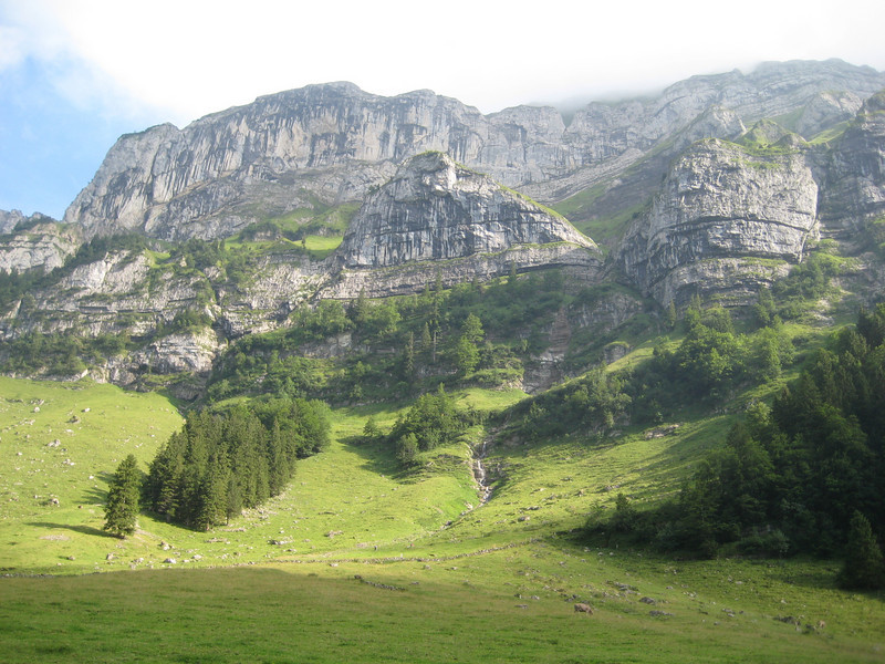 mountains_7.jpg