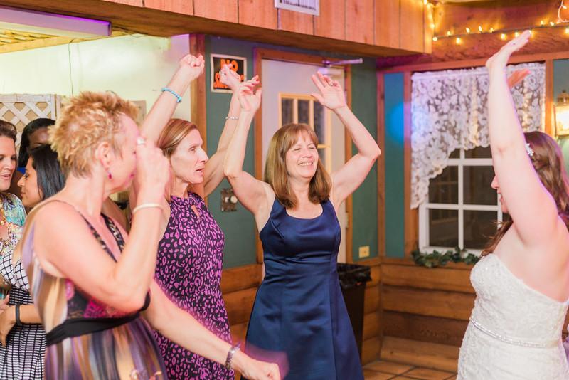 ELP0312 DeRoxtro Oak-K Farm Lakeland wedding-2765.jpg