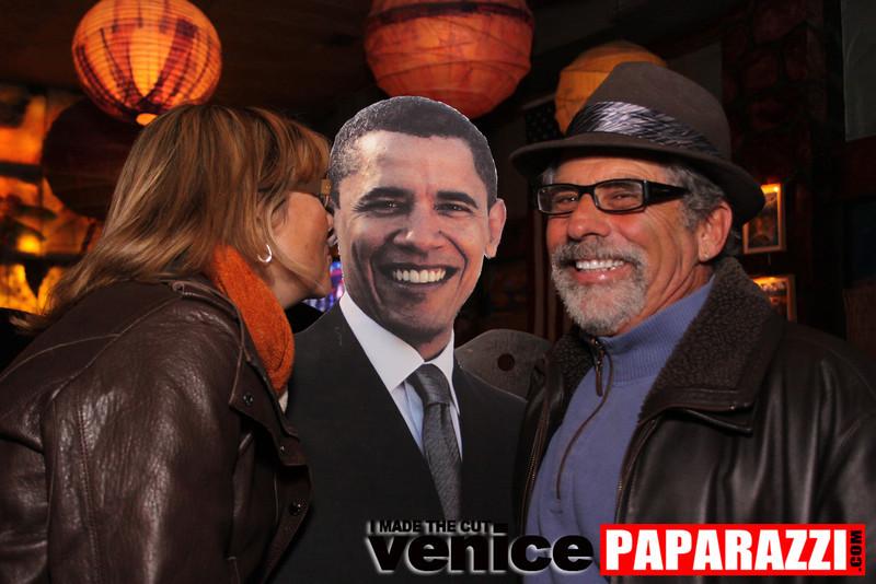 01.20.09 Barack Obama's Inauguration Party at James' Beach and the Canal Club.  Neighborhood Ball.  www.canalclubvenice.com www.jamesbeach.com Photos by Venice Paparazzi (273).JPG