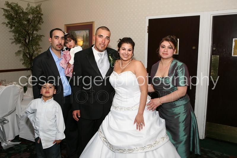 Ismael y Belinda0332.jpg