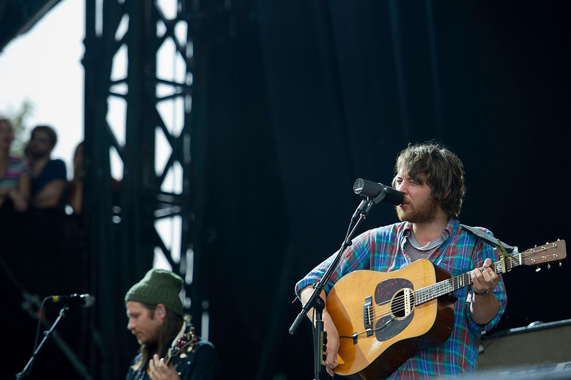 Fleet Foxes-081.jpg