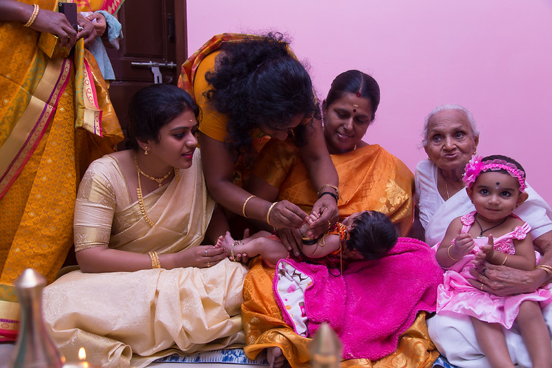 naming-ceremony-photography-136.jpg