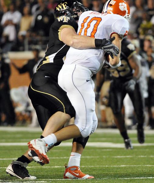 Russell tackles Harper.jpg