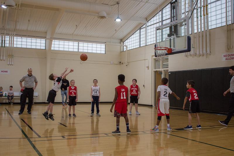 Basketball 2020-80.jpg
