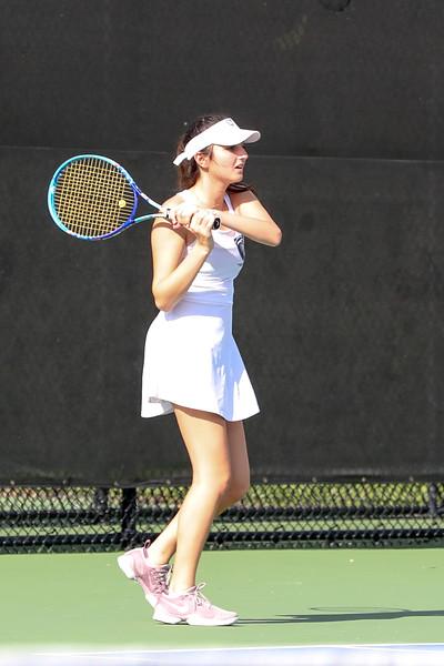 3.8.19 CSN Boys & Girls Varsity Tennis vs Venice HS-36.jpg