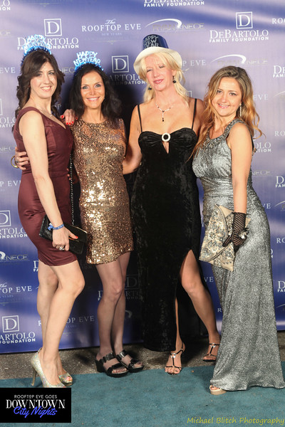 rooftop eve photo booth 2015-248