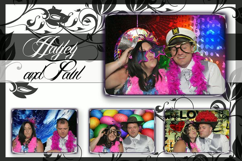101598-wedding 4.jpg