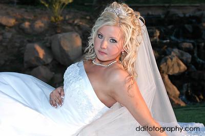 Wedding Gallery 3