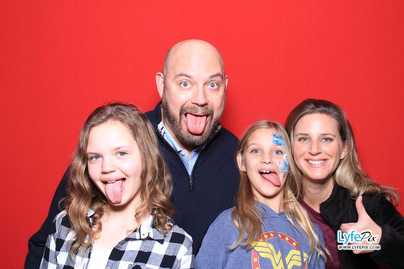 eastern-2018-holiday-party-sterling-virginia-photo-booth-0155.jpg