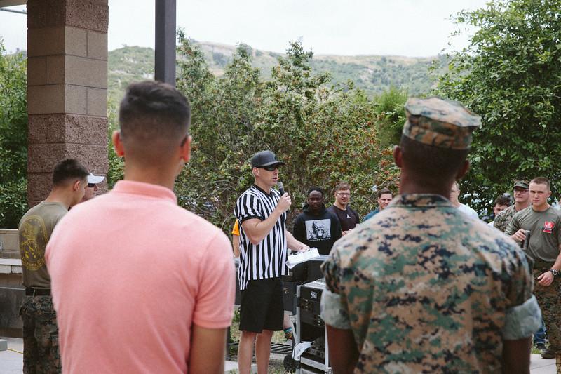 Camp Pendleton Barracks Bash-25.jpg