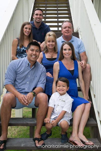 Dille Family-9713.jpg