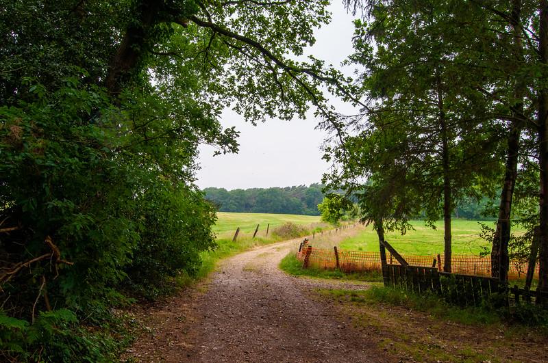 Itterdal & Solterheide, omgeving Opitter en Neerglabbeek 18.jpg