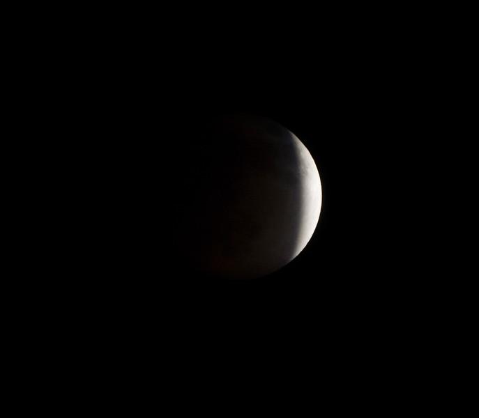 Moon_Blood Moon-5.jpg