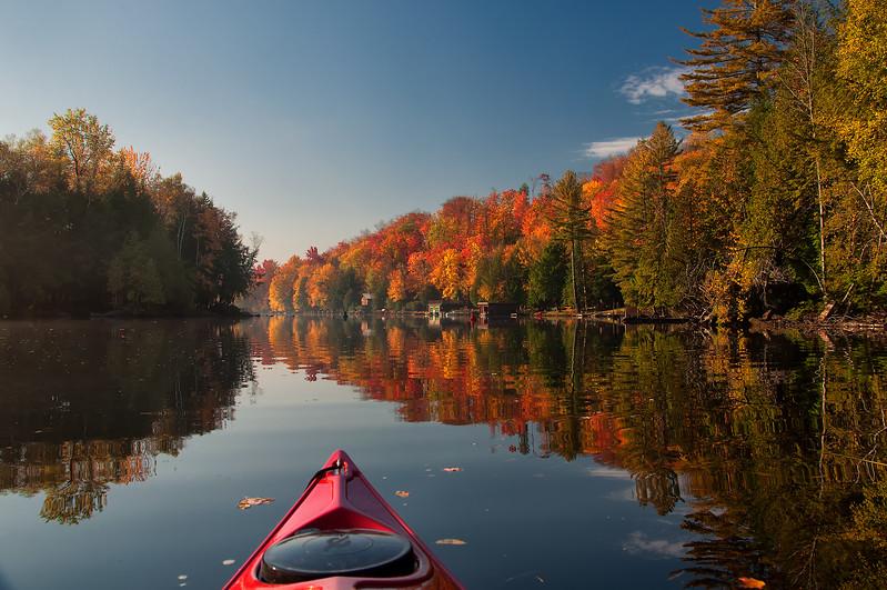 Adirondack-114.jpg